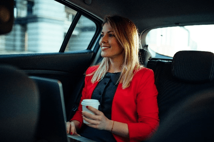 About Airport Taxi Peterborough Airport Taxi Peterborough