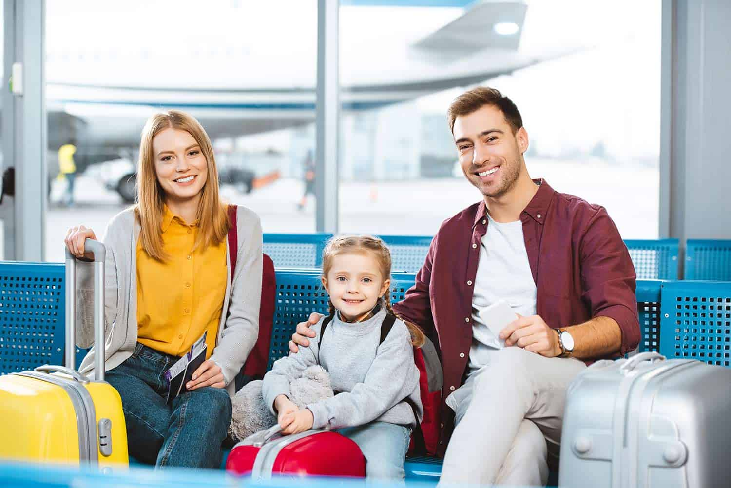 Airport Taxi Peterborough - Cheap and reliable airport transfers to any airport from Peterborough. Airport Taxi Peterborough
