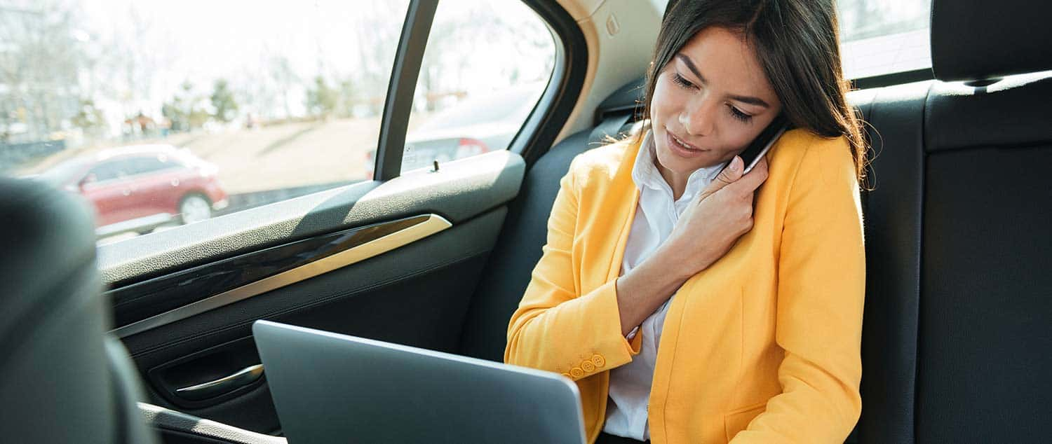 Prices - Peterborough Airport Taxi Transfer Airport Taxi Peterborough