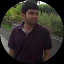 Nitesh Kumar Avatar